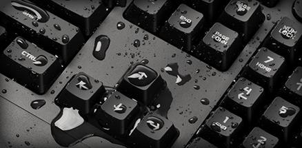 https://www.logitechg.com/assets/64712/2/g213-prodigy-gaming-keyboard.jpg