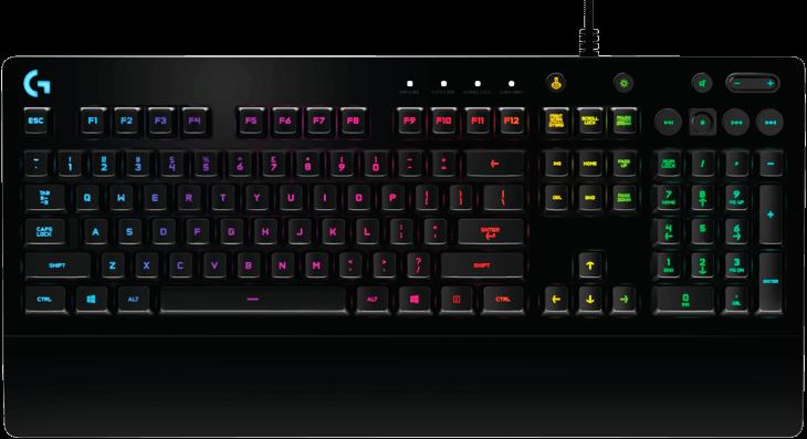 g213-prodigy-gaming-keyboard.png