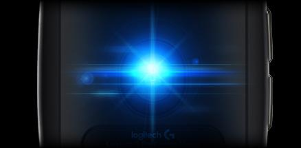 https://www.logitechg.com/assets/64793/18/g102-g203.jpg