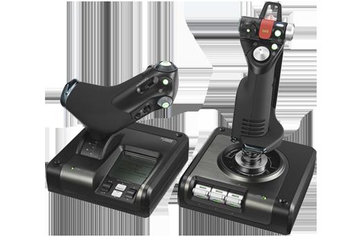 flight simulator keyboard controls pdf