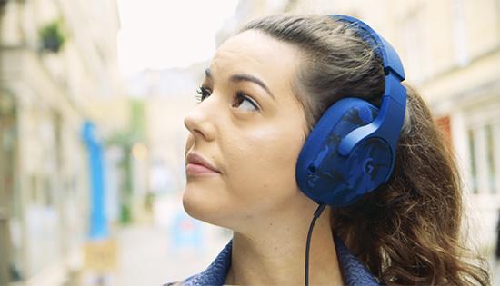 Logitech G433 7 1 Surround Sound Wired Gaming Headset