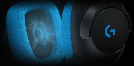 https://www.logitechg.com/assets/65207/11/g233-prodigy-gaming-headset.jpg