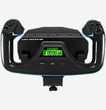 Logitech G HUB Advanced Gaming Software