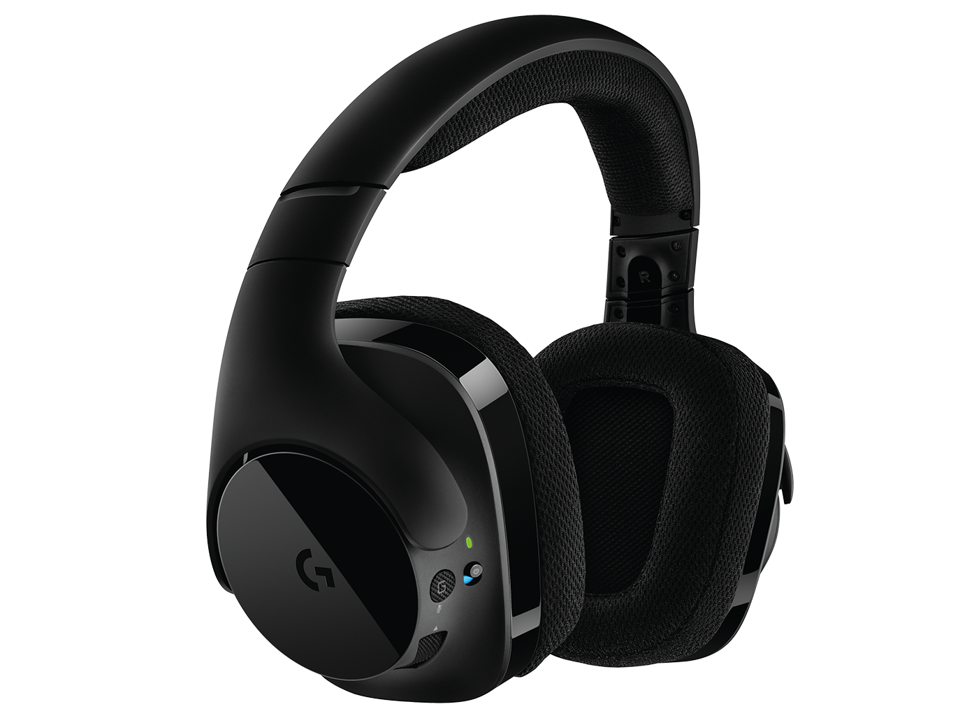 G533 Wireless