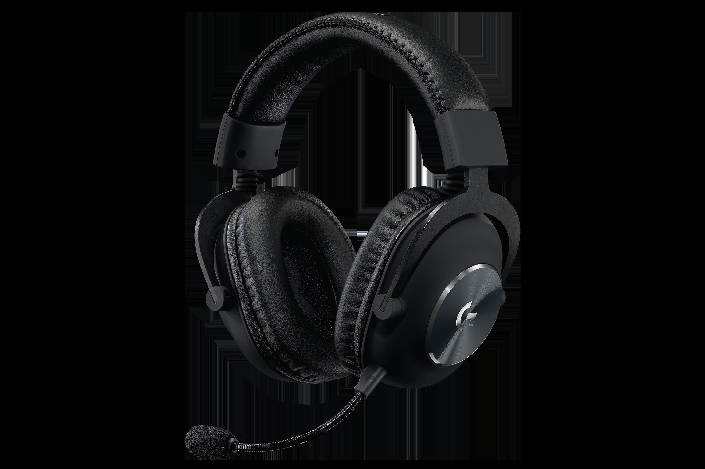 Análisis Logitech Pro X Wireless Lightspeed Auriculares Gaming