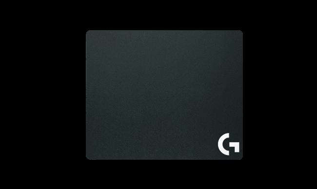 MICUNDO G440 Hard Gaming Mouse Pad for High DPI Gaming47